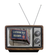Cathode_Ray_Mission
